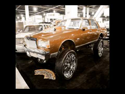 Box Chevy Featuring Ritz The Rapper Ringtone Download Free