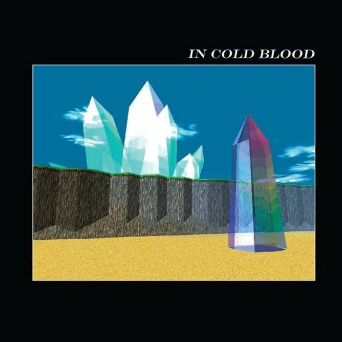 In Cold Blood Ringtone Download Free