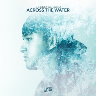 Across The Water (Radio Edit) Ringtone Download Free