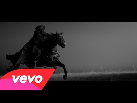 The Lonesome Rider Ringtone Download Free