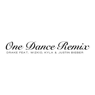 One Dance (Remix) Ringtone Download Free