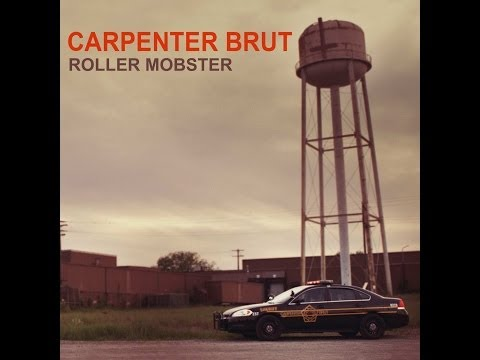 Roller Mobster Ringtone Download Free