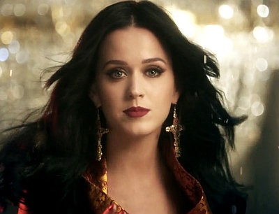 Unconditionally Ringtone Download Free