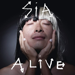 Alive Ringtone Download Free