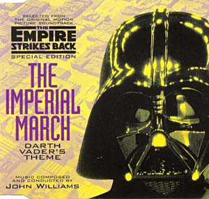 The Imperial March Ringtone Download Free