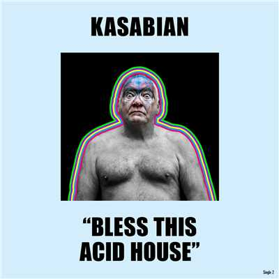 Bless This Acid House Ringtone Download Free