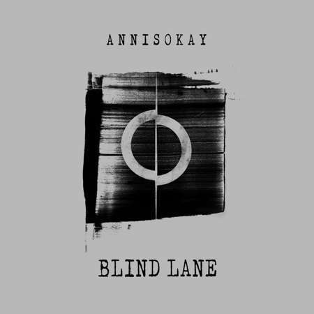 Blind Lane Ringtone Download Free