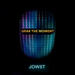 Grab The Moment Ringtone Download Free