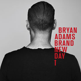 Brand New Day Ringtone Download Free