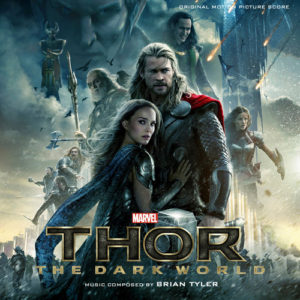 Thor: The Dark World Ringtone Download Free