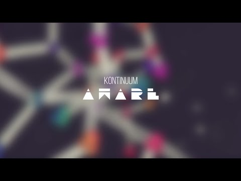 Aware Ringtone Download Free