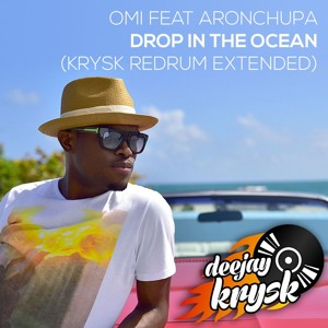Drop In The Ocean (feat. AronChupa) Ringtone Download Free