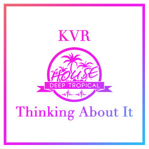 Thinking About It (KVR Rmx) Ringtone Download Free