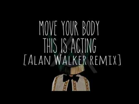 Move Your Body Ringtone Download Free