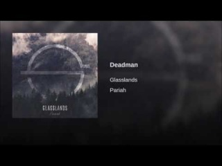 Deadman Ringtone Download Free