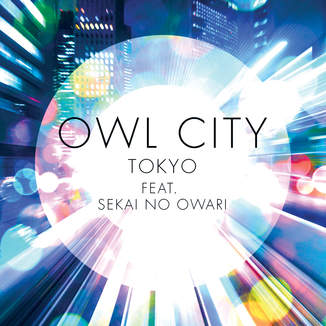 When Can I See You Again Ringtone Download Free   Owl City