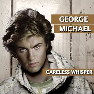 George Michael - Careless Whisper Ringtone Download Free