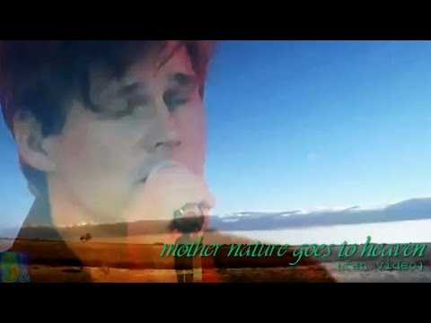 Mother Nature Goes To Heaven Ringtone Download Free