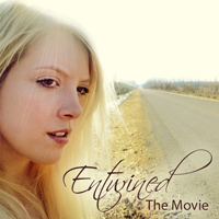 Entwined Ringtone Download Free
