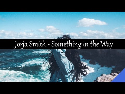 Something In The Way Ringtone Download Free