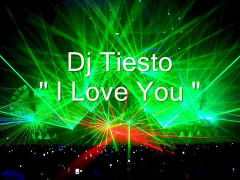 I Love You, And I Love You, A Ringtone Download Free