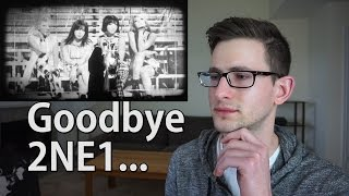 ?? (GOODBYE) Ringtone Download Free