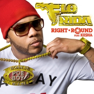 Right Round Ringtone Download Free