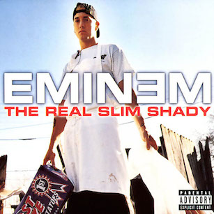 The Real Slim Shady Ringtone Download Free