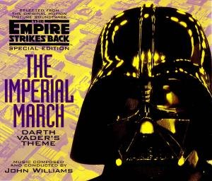 The Empire Strikes Back - The Imperial March Ringtone Download Free