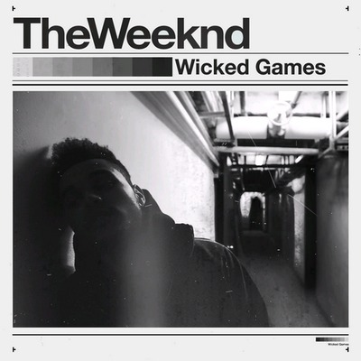 Wicked Games Ringtone Download Free