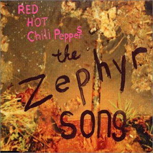 The Zephyr Song Ringtone Download Free