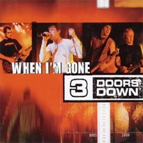 When I'm Gone [Remaster] Ringtone Download Free