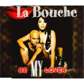Be My Lover Ringtone Download Free