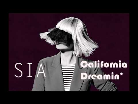 Sia - Helium Ringtone Download Free | Sia | MP3 And IPhone