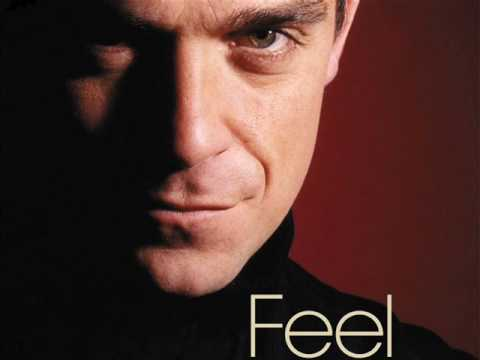 Feel Ringtone Download Free