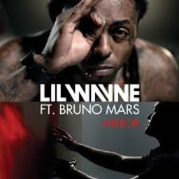 Mirror Ringtone Download Free | Lil Wayne Feat  Bruno Mars | MP3 And