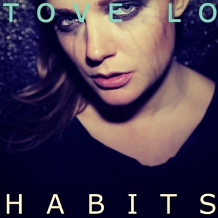 Habits Ringtone Download Free