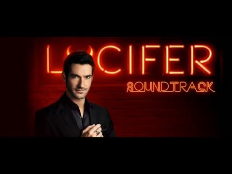 Lucifer Main Ringtone Download Free