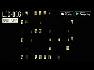 Shape Of You (Midi Culture Remix) (Myz-xit) (rington) Ringtone Download Free