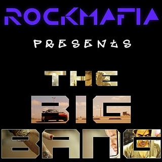 The Big Bang Ringtone Download Free
