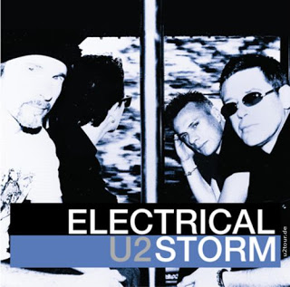Electrical Storm Ringtone Download Free
