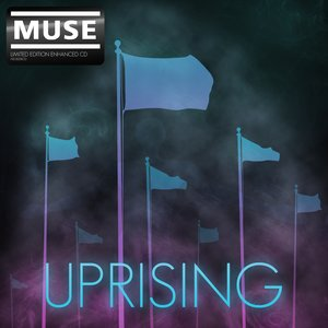 Uprising Ringtone Download Free