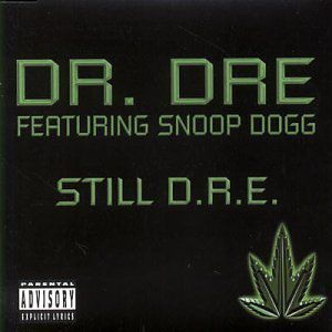 Still . Feat. Snoop Dogg Ringtone Download Free