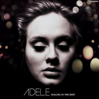 Rolling In The Deep Ringtone Download Free