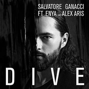 Dive (feat. Enya And Alex Aris) Ringtone Download Free