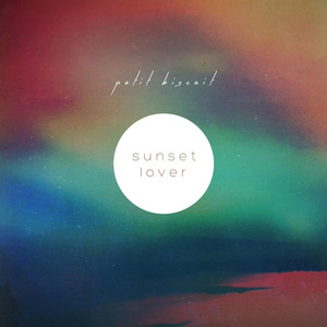 Sunset Lover Ringtone Download Free