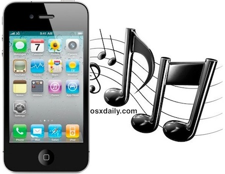 Ringtone Ringtone Download Free