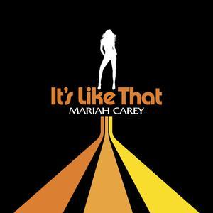 It`s Like That Ringtone Download Free