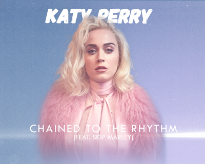 Chained To The Rhythm Ringtone Download Free