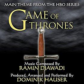 Game of thrones ringtones free для андроид скачать apk.
